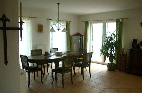 Wohnzimmer 57 Krefeld by Einfamilienhaus In Kevelaer Kervenheim Kaufen 187 Immobilien