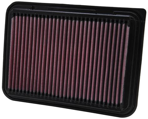 Air Filter Vios K N Air Filter For Toyota Vios 1 5 20 End 3 7 2018 3 49 Pm