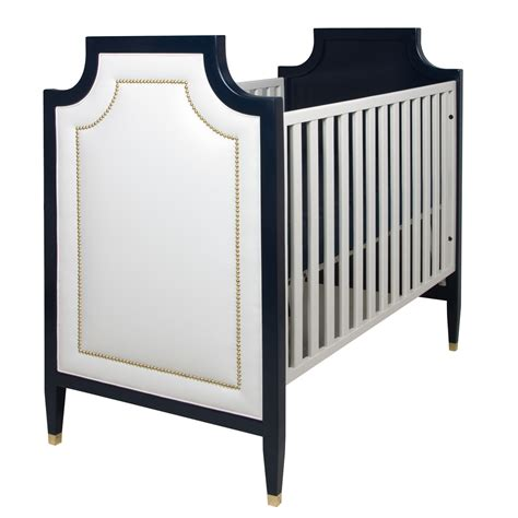Luxury Cribs by Afk Furniture Luxury Baby Furniture High End Childrens