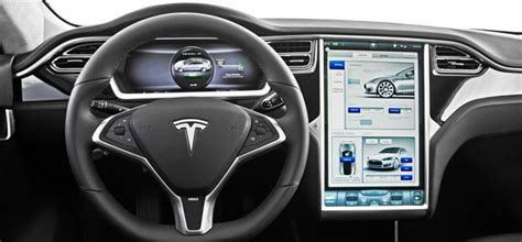 Apple To Buy Tesla Apple To Buy Tesla