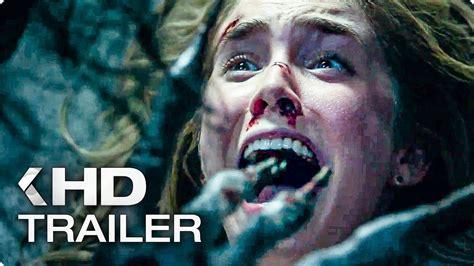 insidious film german insidious 4 the last key international trailer 2018