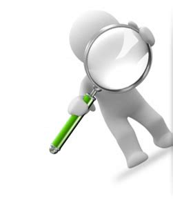 Real Search Go Realty S Listing S Page The Best Place To Search Whidbey Island Real Estate