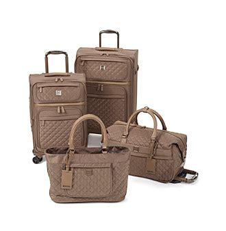Ck Ashara Set Pouch upc 887345738559 calvin klein hawthorn luggage collection upcitemdb