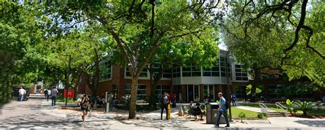 uiw current students university   incarnate word