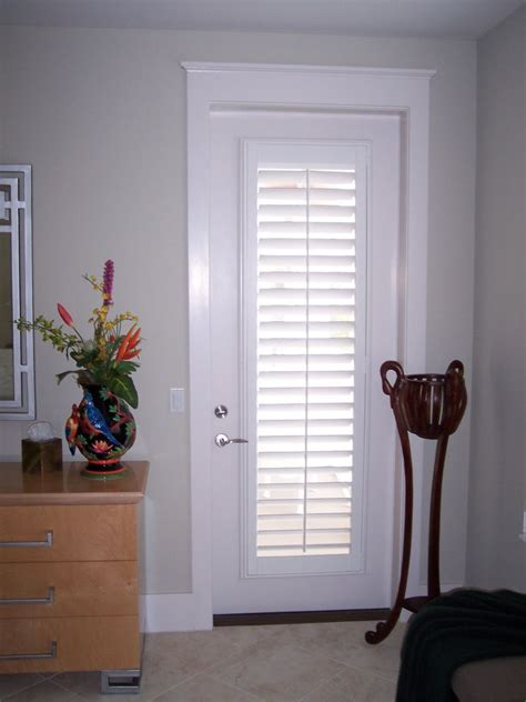 Interior Shutter Doors Size Image Home Design Ideas Plantation Shutters 1449x1935 Plantation Shutters
