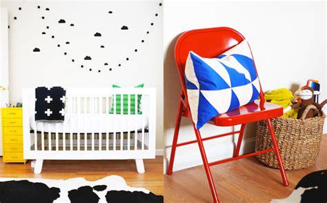 chambre enfant coloree une chambre pour enfant color 233 e shake my