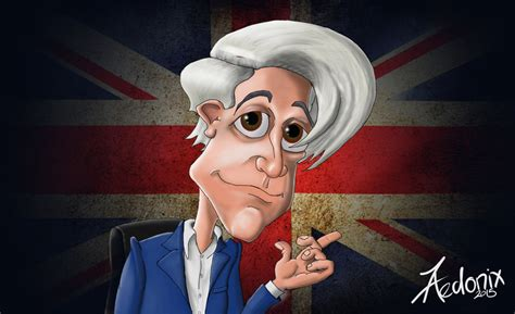 Milo Yiannopoulos Wallpaper milo yiannopoulos by aedonix on deviantart