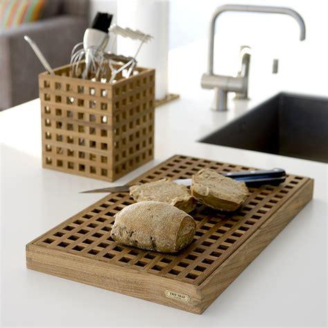 Pantry Bread by Buy Skagerak Pantry Bread Tray Teak Amara