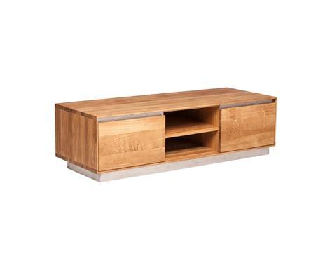 Fargo Furniture by Fargo Tv Unit Cobham Furniture