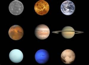july 14 calling all planets little facts about science