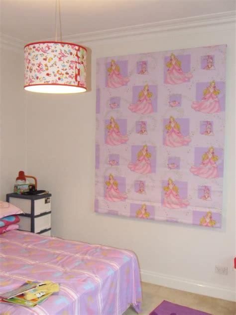 girls bedroom l shades blinds for girls bedroom 28 images 17 best images