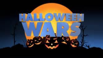Ina Garten Cupcakes halloween wars food network