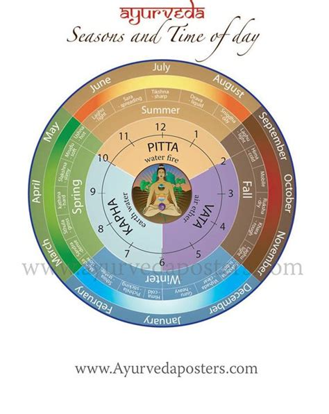 ayurvedic herb chart ayurveda pinterest charts glasses and pictures 33 best ayurveda images on pinterest healthy eating