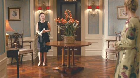 upper east side apartments scarlett upper east side quot the nanny diaries quot an upper east side apartment