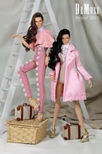 fashion doll best friends forever 420 best best friends forever ethnic barbies bff images
