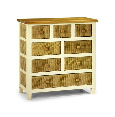 chest of drawers storage unit furniture