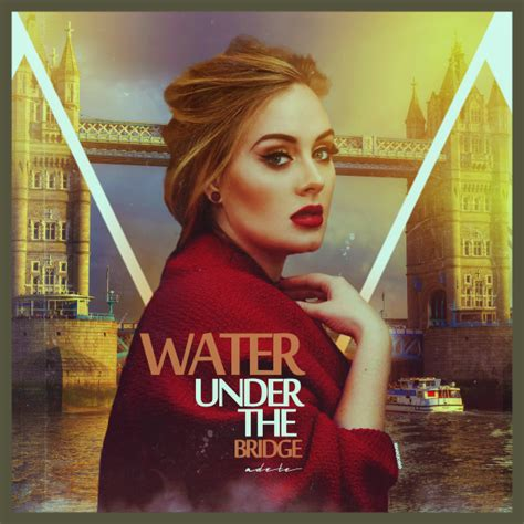 download mp3 adele water under j r s music 101 single ready to mingle adele water