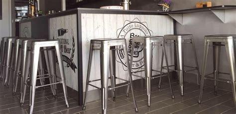 tavoli e sedie da bar catering e banqueting vintage e industriale with tavoli bar
