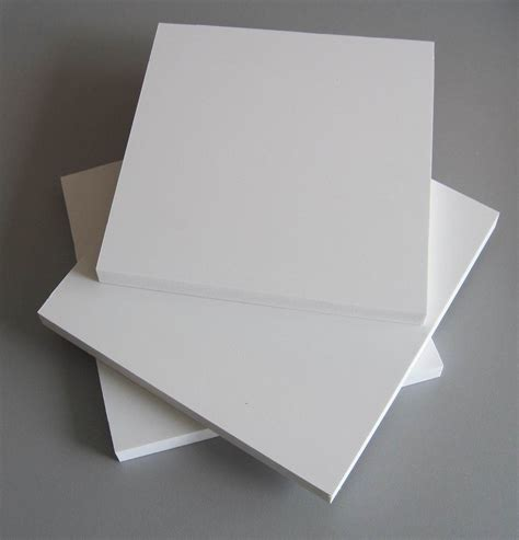 pvc foam board china pvc foam board 5 china pvc foam boards