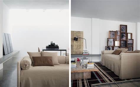letto flou duetto offerta best letto duetto flou images skilifts us skilifts us