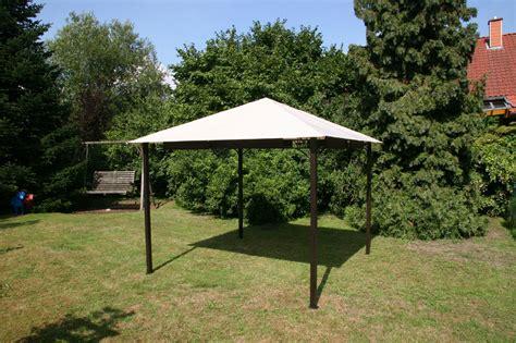 pavillon ersatzdach 3x3 wasserdicht faltbarer pavillon wasserdicht faltbarer pavillion mit