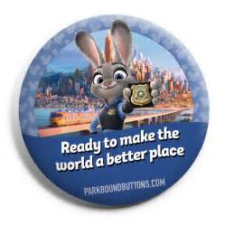 better place ready to make the world a better place i m celebrating button