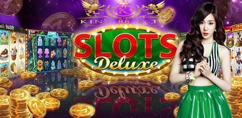 bandar judi mesin slot terpercaya trick menang gampang