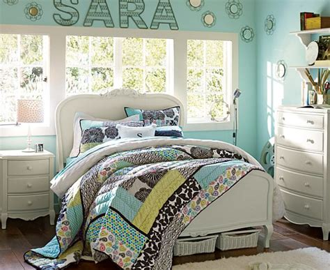 room themes for teenage girls 50 room design ideas for teenage girls style motivation
