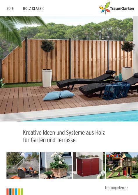 terrasse zaun bauholz kvh terrasse zaun parkett paneel augsburg