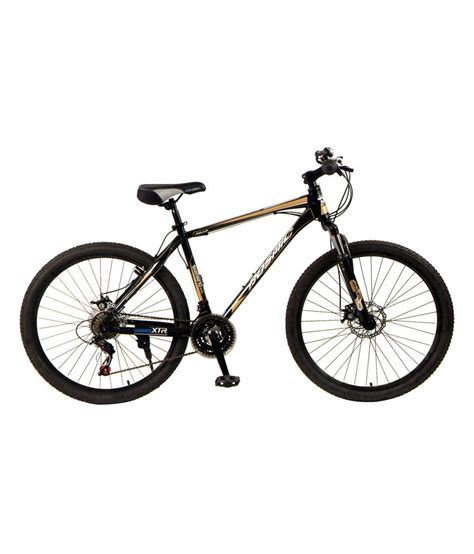 Cycil Gr cosmic eldorado 21 gear cycle available at snapdeal for rs