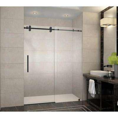 home depot shower doors sliding shower doors showers the home depot