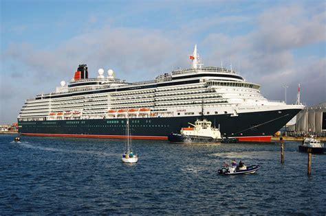 ship victoria where is queen victoria cruise ship now fitbudha