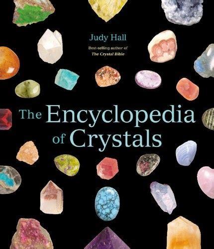 libro the encyclopedia of coloured pante 243 n de juda la enciclopedia de cristales judy hall