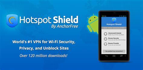 shield vpn apk hotspot shield vpn v3 0 1 elite apk downloader of android apps and apps2apk