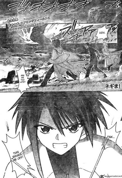 Mahou Sensei Negima 169 Read Mahou Sensei Negima 169 Read Mahou Sensei Negima 169
