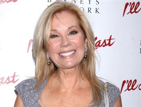 kathie lee gifford days of our lives 22 celebs you totally forgot were on days of our lives