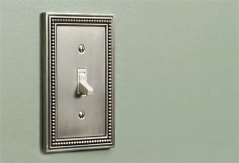 fair 80 decorative wall switch plates design inspiration