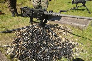 Home Decor Blogs From India a 50 caliber browning machine gun photograph by andrew
