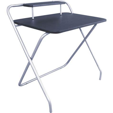 folding student desk apollo folding desk colors furniture walmart