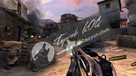 call of duty strike team apk call of duty strike team v1 0 40 mod apk para hileli