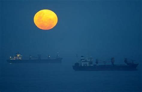 full moon mood swings full moon and mood swings 28 images warewolf cartoons