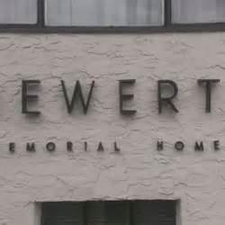 riewerts memorial home pompes 232 bres et cimeti 232 res