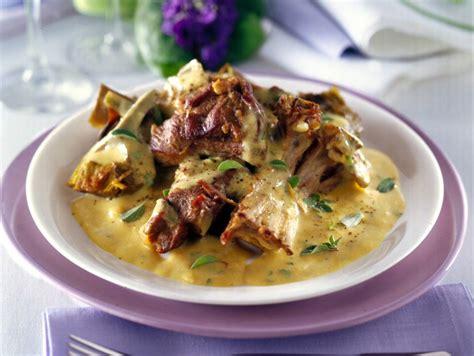 ricette per cucinare agnello ricetta 8 ricette con agnello da cucinare per pasqua