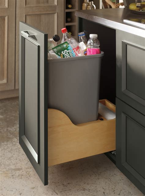 kitchen utensils storage cabinet choosing kitchen cabinet storage upgrades for your new