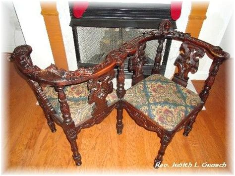 courting bench for sale 1000 images about courting chair on pinterest white