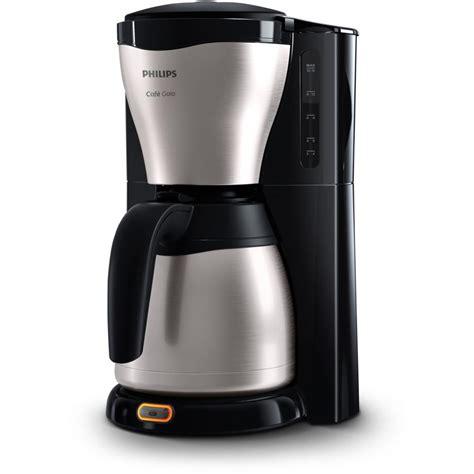 cafe gaia philips caf 233 gaia koffiezetapparaat hd7546 20 blokker