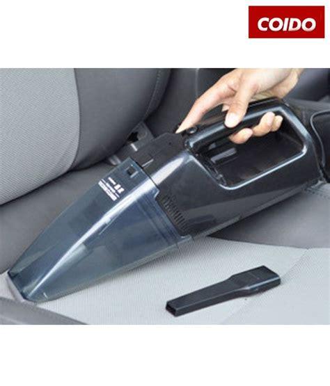 Vacuum Cleaner Coido coido 6025 vacuum cleaner buy coido 6025 vacuum