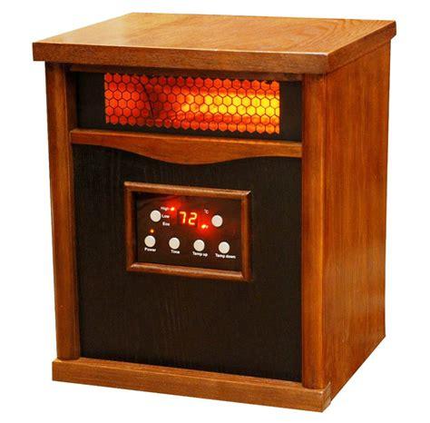edenpure  gen pure infrared heater review