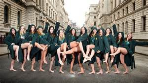 Now or never for ausralian women s water polo team at london olympics