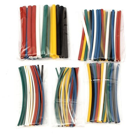 popular spiral electrical cable buy cheap spiral